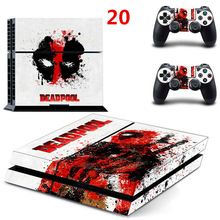 IVY QUEEN Custom Vinyl Decal Skin Stickers Wrap for Sony PlayStation PS 4 Console and 2 Controllers Decorative Protective Skins     Tag a friend who would love this!     FREE Shipping Worldwide     #ElectronicsStore     Buy one here---> http://www.alielectronicsstore.com/products/ivy-queen-custom-vinyl-decal-skin-stickers-wrap-for-sony-playstation-ps-4-console-and-2-controllers-decorative-protective-skins/