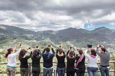 blogtour #levanto13 grazie mille per essere stati con noi!