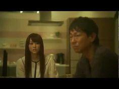 東京瓦斯愛情故事2  第一話 〜地板和心都暖了〜