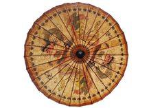 Thaïlande main parapluie de papier huilé classique antique appel durable parasol exquise impression de danse parapluie décoratif dans Parapluies de Maison & Jardin sur AliExpress.com   Alibaba Group