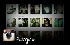 Bohemia on Instagram