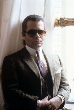 Chanel Remembers Karl Lagerfeld as It Names Virginie Viard the Late Designer's SuccessorPeople Stella Tennant, Karl Lagerfeld, Natalia Vodianova, Claudia Schiffer, Perry Ellis, Pippa Middleton, Pierre Balmain, Cara Delevingne, Brigitte Bardot