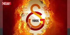İşte Galatasarayın Gençlerbirliği kadrosu : Galatasarayın Spor Toto Süper Ligin 7. haftasında Gençlerbirliğiyle yapacağı karşılaşma öncesi kamp kadrosu belli oldu.  http://ift.tt/2dSs4Xg #Spor   #kadrosu #Gençlerbirliği #Galatasaray #öncesi #belli