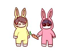 Bunny Man, Pikachu, Animation, Games, Illustration, Anime, Fictional Characters, Youtube, Gaming
