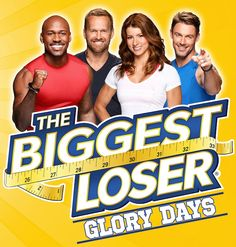 Junk Food Punishment for The Biggest Loser Trainers This Week Plus We Talk to Vanessa Hayden About her Elimination #TheBiggestLoser http://www.redcarpetreporttv.com/2014/09/24/junk-food-punishment-for-the-biggest-loser-trainers-this-week-plus-we-talk-to-vanessa-hayden-about-her-elimination-thebiggestloser/