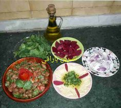 Side Plates, Salsa, Mexican, Ethnic Recipes, Food, Small Plates, Side Dishes, Essen, Salsa Music