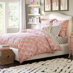 Teenage Girls Bedrooms teen girls room. cool diy ideas u0026 tutorials for teenage