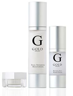 Gold Serums Complete Care Kit 40 Gram >>> Read more reviews of the product by visiting the link on the image.