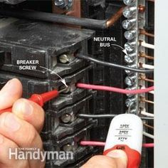Romex Wire Color Code | DIY | Pinterest | Electrical wiring ...