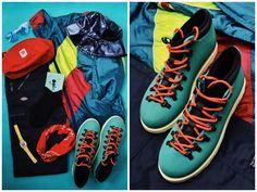 #native #nativeshoes #shoes #boots #fitzsimmons #citylite #treklite #red #blue #grey #turqouise #pink #powder #purple #black #lightblue #musthave #wintershoes #winter #budapest #szputnyikshop City Lite, Native Boots, Fitz And Simmons, Winter Shoes, Budapest, Purple, Pink, Blue Grey, Hiking Boots