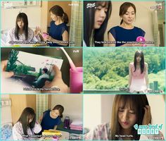 hyun ji with her mother - Let's Fight Ghost - Episode 12 Review Bring It On Ghost, Lets Fight Ghost, Hyun Ji, Kim Sohyun, Sleep Deprivation, Ghost Stories, Korean Dramas, Drama Movies, Losing Her