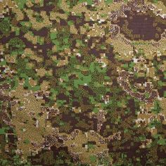 My favorites : pictures, gears, camouflages, loadouts, links and so on. all for Airsoft. Military Camouflage, Army Camo, Army Look, Camo Gear, Camouflage Patterns, Camo Fashion, Camo Baby Stuff, Abstract Animals, Airsoft