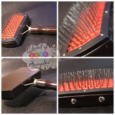 Dog Pet Cat Deluxe Grooming Brush #Review | Closet of | Get FREE Samples by Mail | Free Stuff