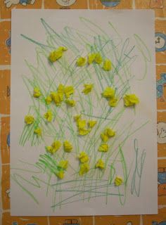 . Crafts For Kids, Arts And Crafts, Grandparents Day, Mother And Father, Projects To Try, Spring, Passion, Blog, Ladies Day