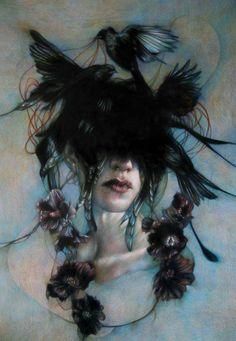 Artist: Marco Mazzoni