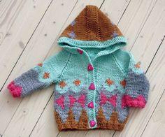 prendasparabebes30...adorable kids knits MXS