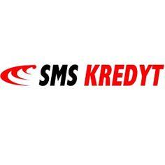 #smskredyt #kredyt #pożyczkaonline  Pożyczka Ratalna SMS Kredyt! Decyzja w 15 minut! Pożyczka dla Ciebie! Minimum formalności!
