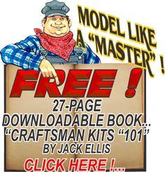 pdf Booklet Link 6