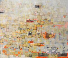 Mark Bradford   Exhibitions   MCA Chicago