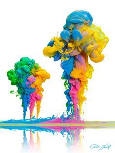 Iphone Wallpaper Video, Black Phone Wallpaper, Abstract Iphone Wallpaper, Rainbow Wallpaper, Phone Screen Wallpaper, Apple Wallpaper, Colorful Wallpaper, Mobile Wallpaper, Smoke Wallpaper