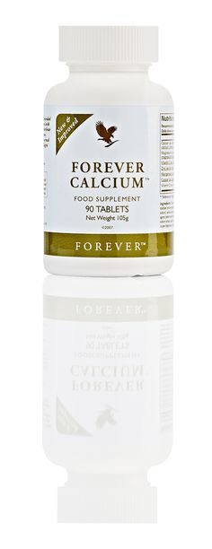 Calcium loss occurs at a during the night and affects women than men. http://link.flp.social/QL9IkF