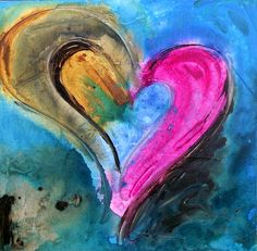 Faith, Love, and Music are the themes found in so many of Ivan Guaderramas works, here the subject of love is celebrate by incorporating warm acrylics. We invite you to visit our gallery at the San Jose del Cabo Art District.