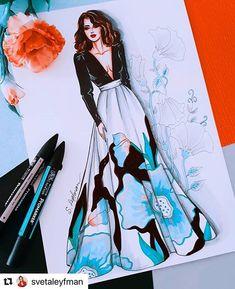 Görüntünün olası içeriği: 1 kişi Source by Shibelah sketches Fashion Illustration Tutorial, Fashion Drawing Tutorial, Fashion Figure Drawing, Fashion Drawing Dresses, Fashion Illustration Dresses, Drawing Fashion, Fashion Illustrations, Design Illustrations, Dress Fashion