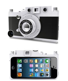 http://www.fourcornerstore.com/products/gizmon-ica-iphone-5-case#
