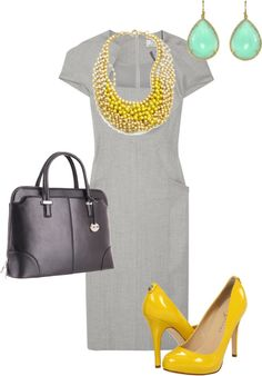 work 1, created by squareviewstudios on Polyvore