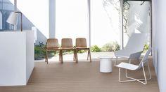 Beste afbeeldingen van marmoleum floor flooring en kitchen