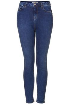 MOTO Blue Vintage Jamie Jeans from Topshop http://www.topshop.com/en/tsuk/product/clothing-427/jeans-446/moto-blue-vintage-jamie-jeans-2618314?bi=1&ps=20