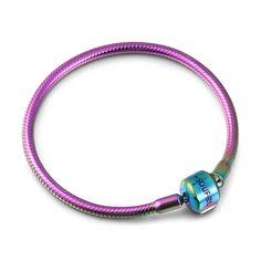 Soufeel Basic Bracelet
