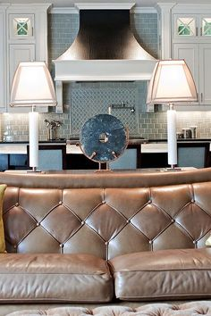 Tiffany McKinzie Interior Design #tiffany co #Jewelry