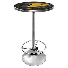NHL Pub Table - NHL2000-