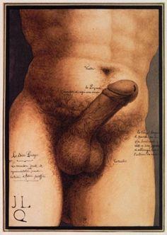 La qualité de la grande exposition autour de Sade au Musée d'Orsay (jusqu'au 25 janvier) vient sans doute du fait que sa commissaire, Annie Le Brun, est autant femme de lettres que femme d'art. Cela