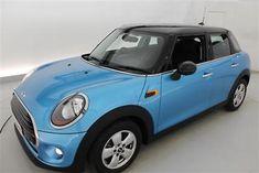eBay: Mini Cooper #minicooper #mini