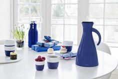 Electric blue by Eva Solo en vente chez INEXTOO Labege et Toulouse