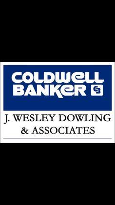 Coldwell Banker Gosslee 318-861-2461 318-349-7173
