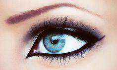eyes! #makeup