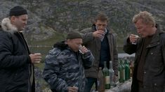 Leviathan - long and bleak, riveting and haunting. Still coming to terms with the picnic scene and the ending. All Languages, Movies To Watch Online, Movie Releases, Riveting, Streaming Movies, Watches Online, Cinematography, Good Movies, The Man