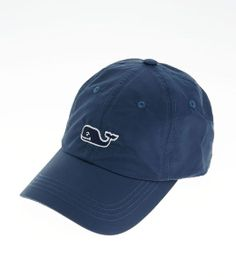 756c4e92 Charter Hat Hat For Man, Preppy Men, Visors, Fall Accessories, Vineyard  Vines