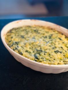 No Ordinary Spinach Artichoke Dip – Mitts and Measures Bread Appetizers, Quick Appetizers, Appetizer Dips, Appetizer Recipes, Dip Recipes, Clean Recipes, Spinach Artichoke Dip, Spinach Dip, Chicken Main Course Recipes