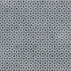 Academy Tiles - Porcelain Tiles - Azulej - Mutina - 80124