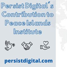 Persist Digital was lucky enough to have the opportunity to donate our services to improve the website of an organization that we wholeheartedly support.