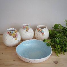 """""""A criatividade exige a coragem de deixar de lado as certezas.""""  #erichfromm #quote #art #seramik #tabak #mavi #ceramics #keramik #handmade #design #interiordesign #placa #pottery #clay #vase #creativity #ceramica #homedecor #blue #colorful"""