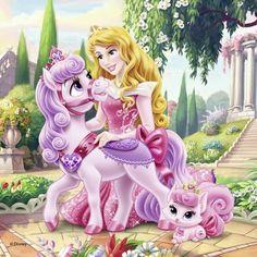 Disney Princess Facts, Disneyland Princess, Disney Princess Fashion, Disney Princess Pictures, Disney Princesses And Princes, Disney Cartoon Characters, Disney Cartoons, Manga Anime, Princess Palace Pets