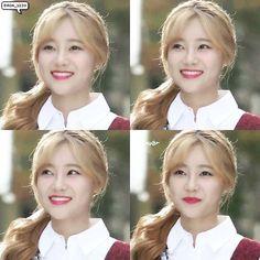 [ 치킨매니아 메이킹 ]  @yn_s_1230  #유나 #서유나 #에이오에이 #yuna #seoyuna #aoa #AOA