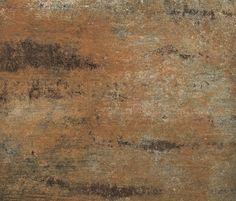 Xtreme | Apavisa | copper lappato wave | black lappato | ..
