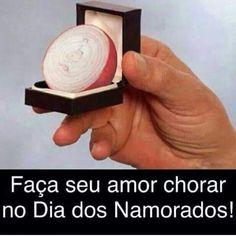 Post #: MINHA SUGESTÃO !