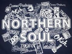 Image result for Northern soul Billboard Magazine, Northern Soul, Keep The Faith, Soul Searching, Soul Music, Motown, Way Of Life, Reggae, Scooter Scooter